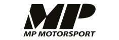 MP Motorsport - Sponsor Victor Martins